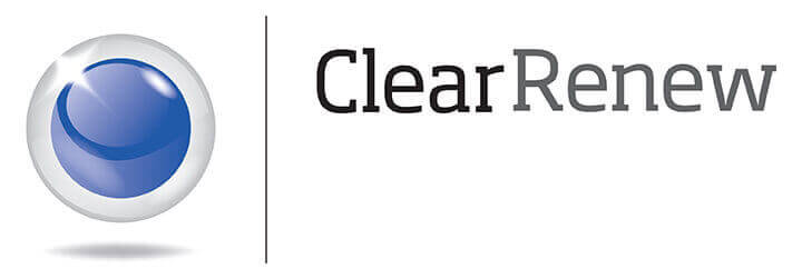 Clear Renew